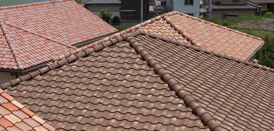tetőfedés-dunakeszi
