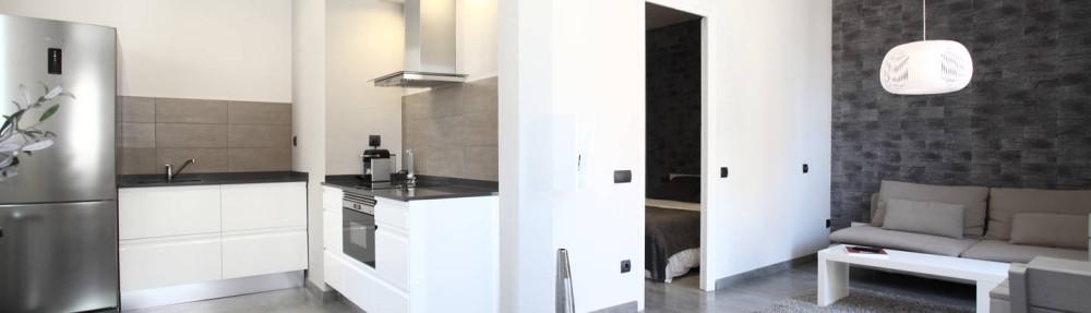lakásfelújítás_dunakeszi